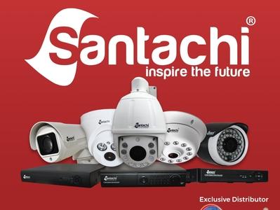 Santachi Bannar