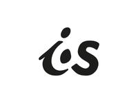 IAS monogram v1.1