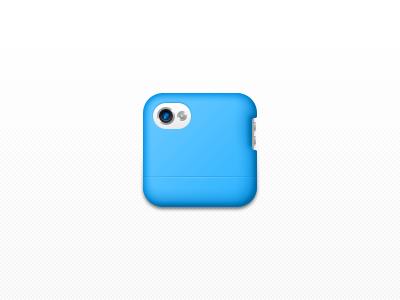 iPhone Case iphone app shopping case ios ui gui mobile icon