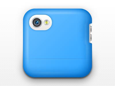 iPhone Case (zoom)