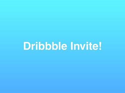 Dribbble Invitation #19 dribbble invitation draft day drafting invitation dribbble best shot dribbble invite graphic design design