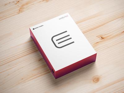 EXLIBRIS 2 Box Concept