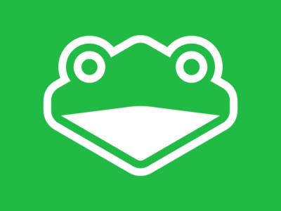 Project Slippi esports vector logo