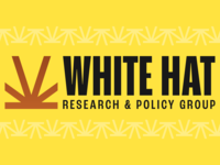 White Hat Research & Policy Group