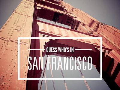 San Francisco san francisco places golden gate bridge univers league gothic benrulz photos san francisco places