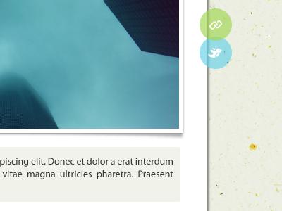 Tumblr Theme design tumblr theme website blog