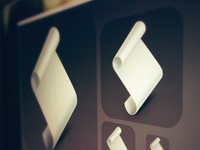 Page Curl page curl free icons benrulz mac osx clean shadow application script realistic icon design paper curl gloss