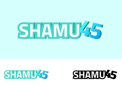 Shamu45