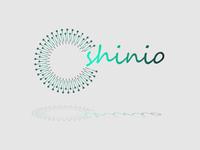 Shinio
