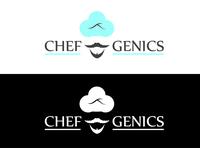 CHEF GENICS