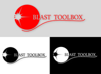 BLAST TOOLBOX