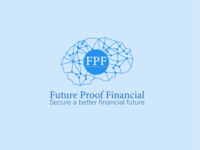 Secure a better financial future 2