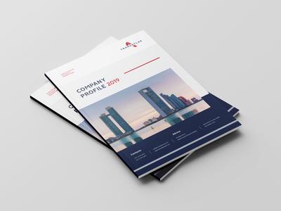 TransAtlas catalog A4