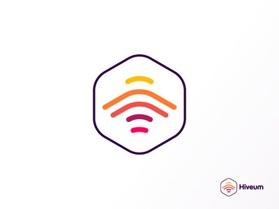 Business Growth / Business Incubator Logo | Brand Identity