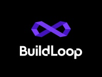 Tech / App Making Studio Logo Design Concept   Startup Brand