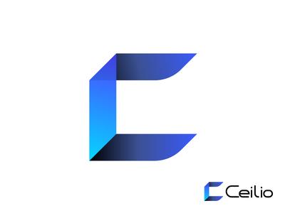 Creative / Abstract Business Name + Logo Design | Monogram