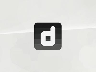 Dooo v1.3  dooo clear icon iphone