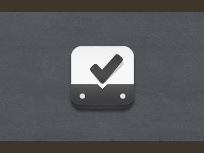 New icon of DOOO dooo app ui icon iphone