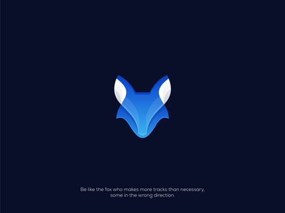 Reynard : Fox Logo Design designer icons vector creative logos trending ui logo design reynard logo reynard fox fox logo design logo logo designer logo color gradiant graphic design logodesign branding