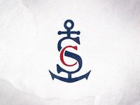 Sircus Icon