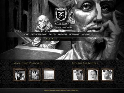 www.MOERUS.com / moerus art