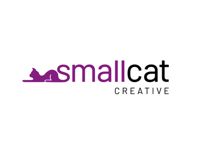 Logo Design logo design logo design branding