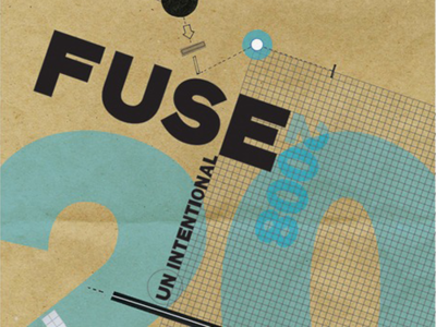 Fuse Package