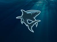 Shark 2.0