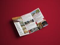 Brochure inner