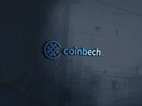 Coinbech mockup  3
