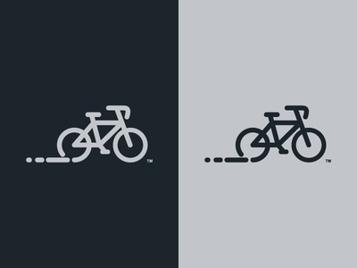 Bicycle Burnout