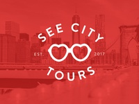 See City Tours