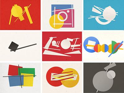 Бренд - супрематизм logo icon вектор иллюстрация