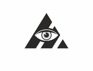ГОП-лого