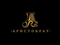 Логотип производителя резной мебели