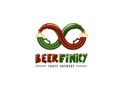 BeerFinity