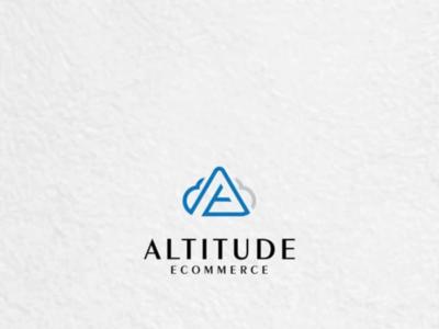 Altitude ECommerce