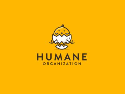 Humane Organization