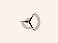 Inenco - Logo