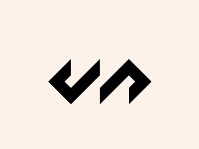 Security Solutions GB - Logo typography type logotype visual  identity symbol icon symbol minimal id icon mark welovenoise logo design branding identity brand