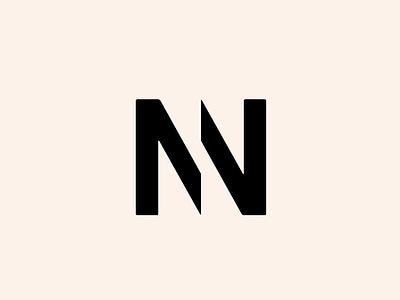 Mnemic - Logo typography type logotype visual  identity symbol icon symbol minimal id icon mark logo design branding identity brand