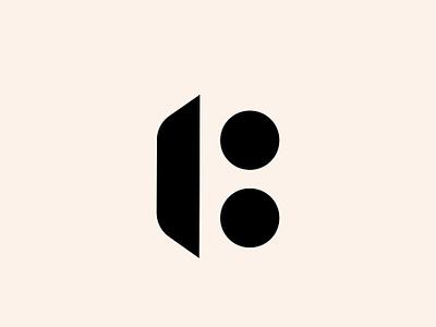 Bayse - Logo brand identity branding design logo mark icon id minimal symbol symbol icon visual  identity logotype type typography