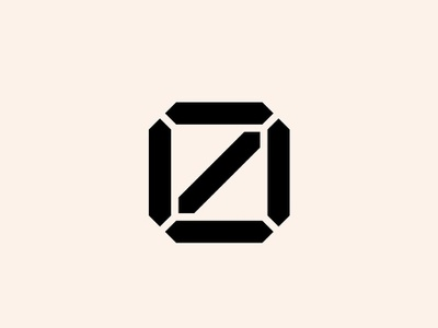Connected by Code - Logo brand identity branding design logo mark icon id minimal symbol symbol icon visual  identity logotype type typography