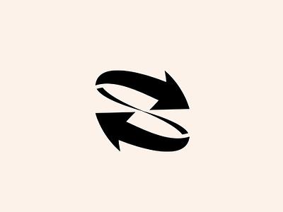 Switch - Logo brand identity branding design logo mark icon id minimal symbol symbol icon visual  identity logotype type typography