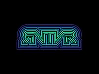 RNTVR Brand Exploration