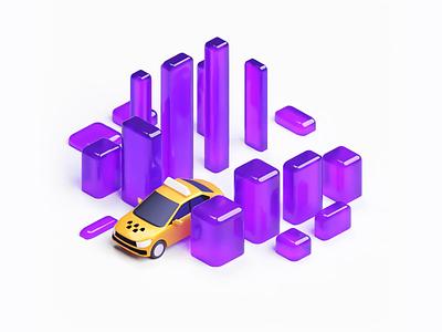 Earnings statistics