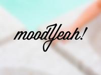 moodYeah! Logo