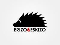 Erizo & Eskizo