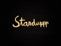 Standuppp