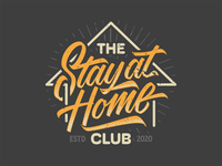 Stay at Home Club
